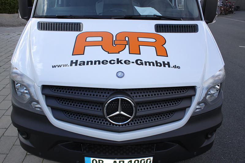Rohrreinigung in Duisburg